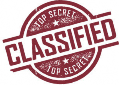 top-secret-classified